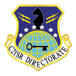 Command, Control, Intelligence, Surveillance and Reconnaissance Directorate.png
