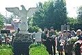 Commemoration of Gruszka massacre (2020-07-06)c.jpg