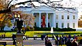 Commemorative Red Ribbon White House 2014 World AIDS Day 50174 (15892056726).jpg