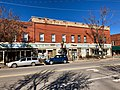 Commerce Street, Frog Level, Waynesville, NC (45991179654).jpg