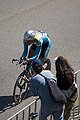 Commonwealth Games 2006 Time trial cycling (116156801).jpg