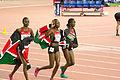 Commonwealth Games 2014 - Athletics Day 4 (14801192842).jpg