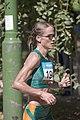 Commonwealth Games marathon events (125504880).jpg
