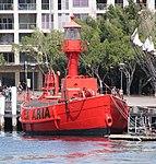 Commonwealth Lightship Carpentaria (30701219991).jpg