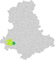 Commune de Champsac.png