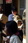 Community Relations Project Targets Chamka Kaosu school DVIDS66866.jpg