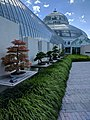 Como Park Zoo and Conservatory - 03.jpg