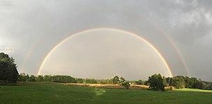 Complete Double Rainbow.JPG