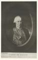 Comte de Grasse (NYPL NYPG96-F24-421294).tiff