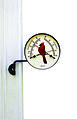 Conant Decor Bronze Cardinal Comfortmeter.jpg