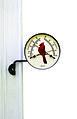 Conant Decor Bronze Cardinal Comfortmeter.jpg