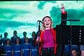Concert of Galina Bosaya in Krasnoturyinsk (2019-02-18) 032.jpg