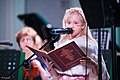 Concert of Galina Bosaya in Krasnoturyinsk (2019-02-18) 074.jpg