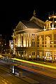ConcertgebouwAmsterdamTheNetherlands.jpg