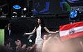 Conchita Wurst Ballhausplatz 18-05-2014 15.jpg