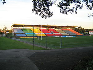 Concord Oval eastern grandstand.JPG