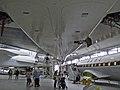 Concorde (36505830415).jpg