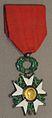 Condecoración de caballero de la legión de honor (Francia).jpg