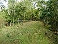 Confluencia de los ríos Asa y Timbuco. - panoramio.jpg