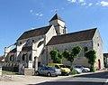 Congis-sur-Thérouanne église.jpg
