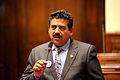 Congresista Manuel Merino De Lama (7021143693).jpg