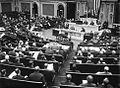 Congress, U.S. Capitol30682v.jpg