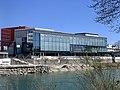 Congress Center Villach April 2020 1.jpg