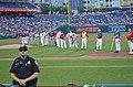 Congressional Baseball Game 2017 (35213567261).jpg