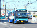 Connexxion trolleybus 0176 in 2001.jpg