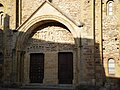 Conques , France - panoramio (28).jpg