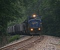 Conrail Quality 6795 (2903266271).jpg