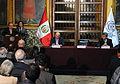 Consejo Nacional de Desarrollo de Fronteras inició funciones (9729134995).jpg