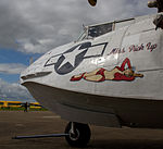 Consolidated PBY Catalina 6 (7509903598).jpg