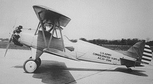 Consolidated Y1PT-11.jpg
