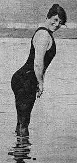Constance Meyer tennis player (1882-1967)