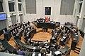 Constitución de la Corporación Municipal y elección del alcalde o alcaldesa de Madrid 01.jpg