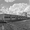 Construção de Brasília 1959-12.jpg