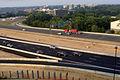 Construction Capital Beltway HOV lanes VA 07 2010 9579.JPG