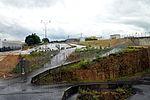 Construction Findel International Airport 2012-102.jpg
