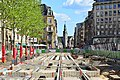 Construction site tram Luxembourg City 2020-05 --011.jpg