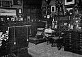 Consulting room of Sir Morell MacKenzie Wellcome L0000320.jpg