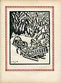 Contes de l'isba (1931) - Le Froid 2.jpg