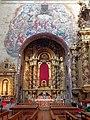 Convento di San Esteban 20.JPG