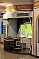 Convergence of Technologies - Emerging Technologies Gallery - Science Exploration Hall - Science City - Kolkata 2016-02-22 0442.JPG