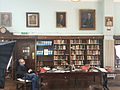 Conway Hall Library.jpg