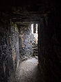 Conwy Castle (7827176838).jpg