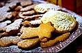 Cookies (6672151307).jpg