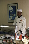 Cooks show off culinary skills at chef of the quarter competition 120322-M-EG384-869.jpg