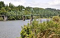 Coos river.jpg