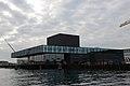 Copenhagen (37639278500).jpg